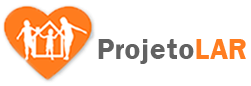 Projeto Lar