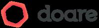 logo_doare_horizonta